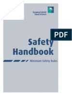 Aramco Safety Hand Book.pdf