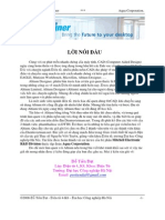 eBook Altium Designer_2