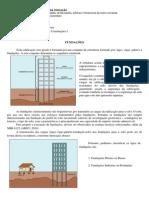 Fundações aula sapatas.pdf