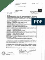 SAUDI ARAMCO APPROVAL.pdf