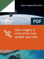 Open source satellite & drone imagery - ODI Summit 2015