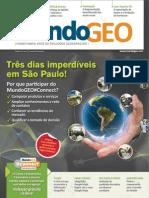 Mundo Geo 76