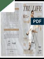 Nitco Tru Life Digital Catalogue