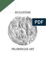 [Gary Vikan] Early Byzantine Pilgrimage Art(BookFi.org)
