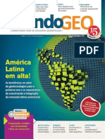 MundoGEO75 Online