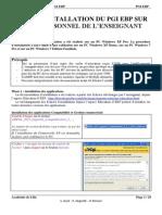 Doc 3 Enseignant Installation Ebp v1