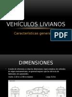Vehículos-livianos
