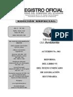 Am 061 Reforma Libro Vi Tulsma