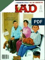 Revista MAD 248