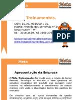 PRIMEIROS_SOCORROS.pptx