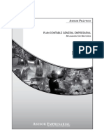 89423216-PCGE-MINERO.pdf