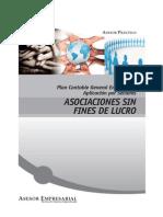 Asoc Sin fines de Lucro.pdf