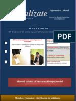 avancejulio.pdf