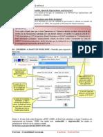 Caso_Practico_DAOT.pdf