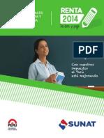 Caso+práctico+Rentas+2014+Primera+y+cuarta+categoría.pdf