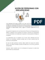 CONTRATACIÓN DE PERSONAS CON DISCAPACIDAD.pdf