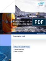 20150428 SME Mining Finance Mining Productivity.pdf