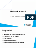 hidraulica 2