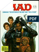 Revista MAD 242