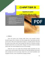 Bab 5 Laporan Posisi Keuangan Dan Lapora