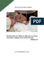 El Pacto de la Circuncisión