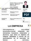 Clases 31.10.15 Inf.cont Gestion