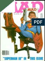 Revista MAD 243