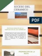 PROCESO DEL CERAMICO.pptx