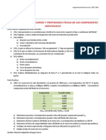 Práctica Nº 2 (2).pdf
