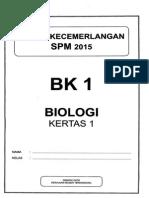 trial-terengganu-biologi-spm-2015-k1-soalan-n-skema