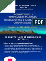 NORMATIVIDAD Y RESPONSABILIDADES.pdf