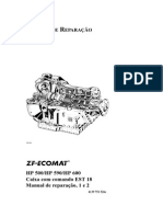 MANUAL ZF ECOMAT