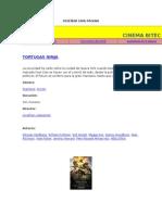 Diseñar Una Pagina