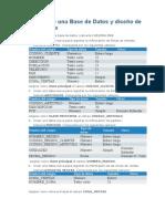 Creación de una Base de Datos y diseño de varias tablas.docx