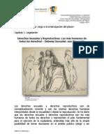 Lectura 3. Derechos y Deberes Sexuales y Reproductivos-1