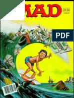 Revista MAD 241
