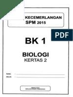 trial-terengganu-biologi-spm-2015-k2-soalan-n-skema