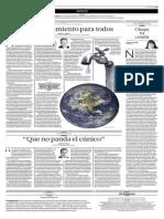 El Comercio - 05-11-15