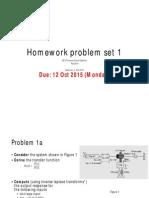 HW_problem_set_1_EE379F15_2.pdf