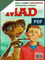 Revista MAD 236