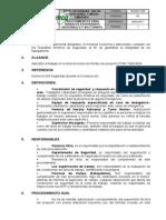 66720060 PTS Plan de Seguridad Para Horarios Adicionales y Nocturnos