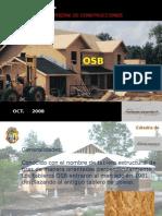 Osb Tecnicas Const. Contemporaneas. Fher 2008
