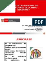 RENAMYPE