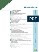 03-Duree_de_vie_SNR
