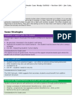 case study-group11-handout