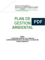 183000127 Plan de Gestion Ambiental