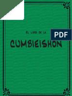 El Libro de La Cumbieishon (6ta Ed.)