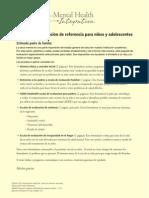 Dcmnt protocolo