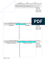 Assignment Evaluate Business Model v06
