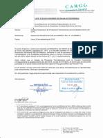 Memorándum Múltiple N° 2139-2015 (1).pdf